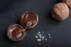 Sea Salt Truffles 7 (1)